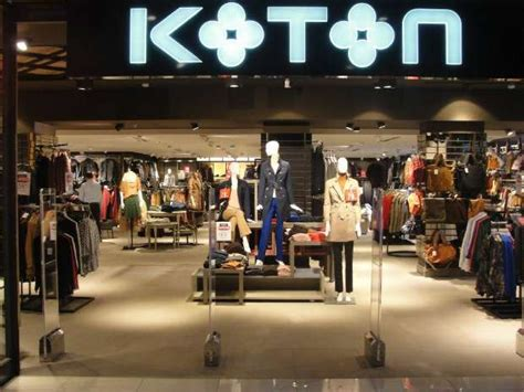 Room Planner Online more fashion heads to bucharest s old town koton to open