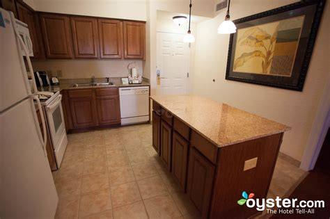 our 2 bedroom suite picture of floridays resort orlando the two bedroom suite at the floridays resort oyster com