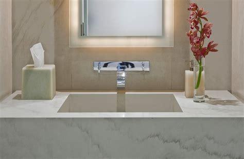 Bathroom Mirrors Vancouver Wa Powder Room Contemporary Bathroom Vancouver By