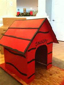 snoopy house plans snoopy s house is done being painted img snoopy on