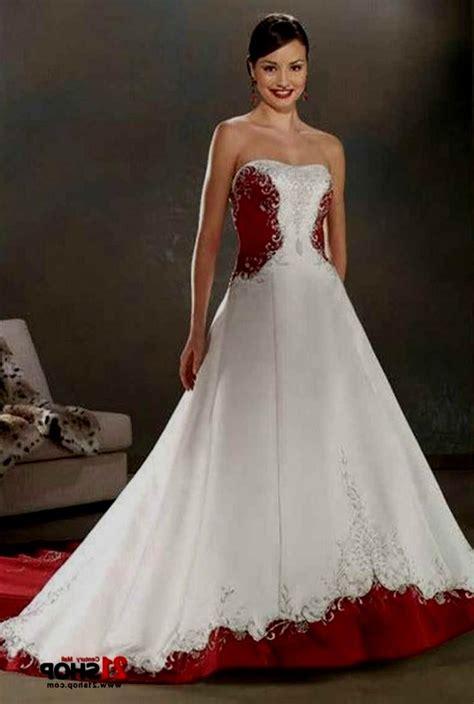 Dress Purple White white and purple corset wedding dresses naf dresses