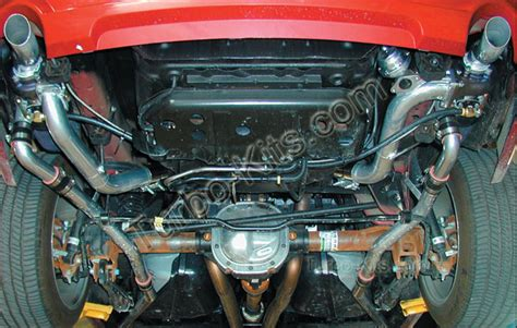 95 mustang turbo kit document moved