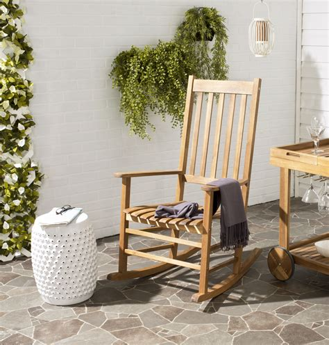 Lawn Chair Usa Promotion Code by Patio Chair Usa