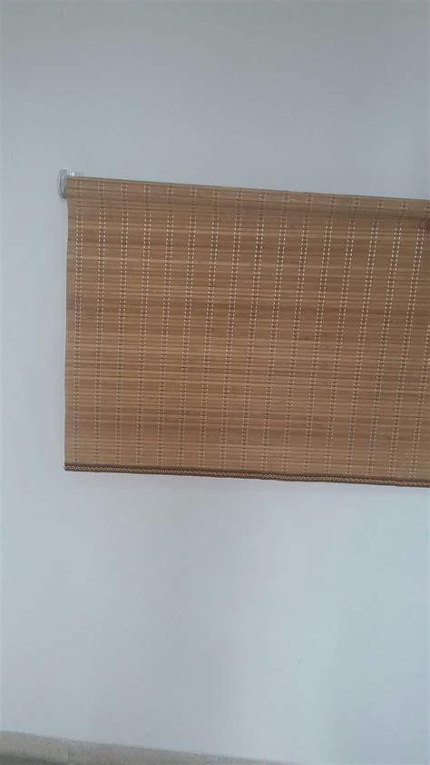 rideaux bambou meubles et d 233 coration tunisie