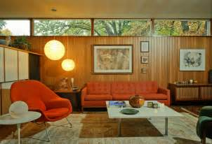 mid century modern furniture dc area cube home plans