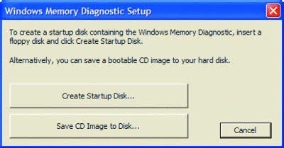 ram test utility free utility windows memory diagnostic
