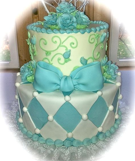 Beautiful Baby Shower by Living Room Decorating Ideas Beautiful Baby Shower Cakes