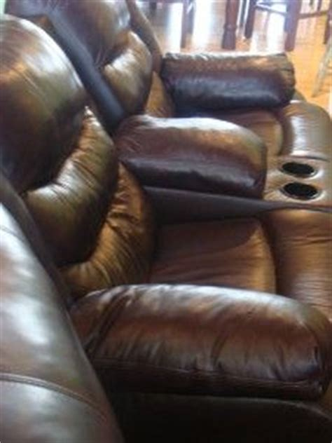 homemade leather couch cleaner homemade leather cleaner and conditioner leather