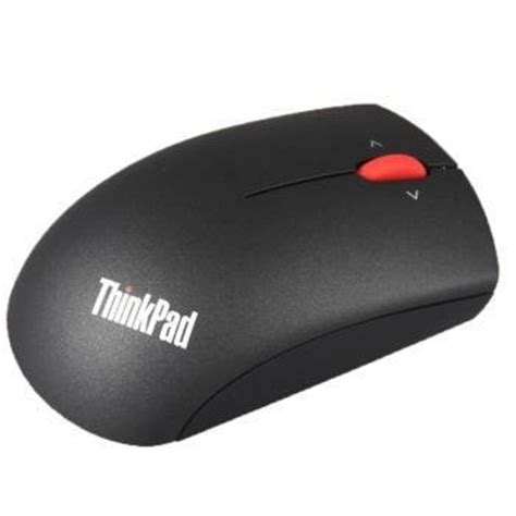 Mouse Thinkpad compare prices on wireless lenovo mouse shopping buy low price wireless lenovo mouse at
