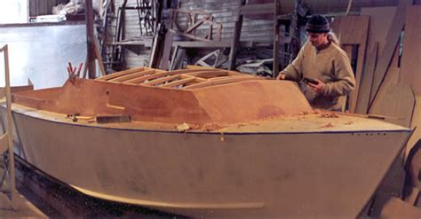 wooden boat hatch construction custom cold molded wooden boat building the 20 coho
