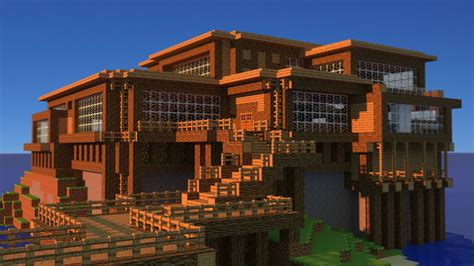 best way to build a house the easiest way to install minecraft mods