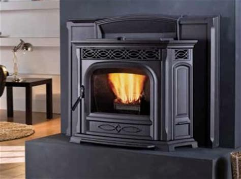 best pellet fireplace inserts discount pellet inserts at