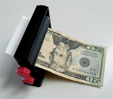 shake your money maker 171 printeresting - Online Money Making Software