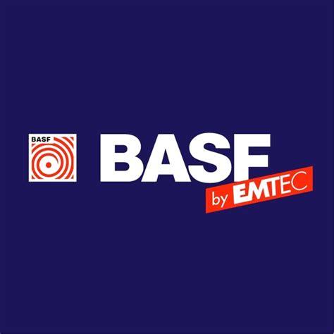 Basf Background Check Basf By Emtec Free Vector In Encapsulated Postscript Eps