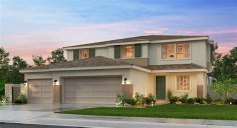lennar to begin selling the home within a home homes in