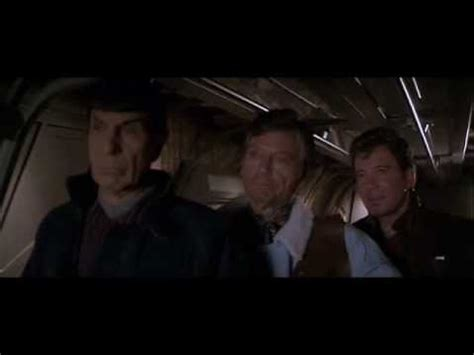 row your boat star trek great moments in star trek history row row row your boat