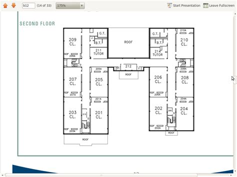 gymnasium floor plan school gym floor plan galleryhip hippest galleries