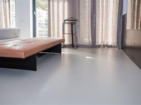 pavimento senza fughe pavimenti gres senza fughe gres effetto legno si pu