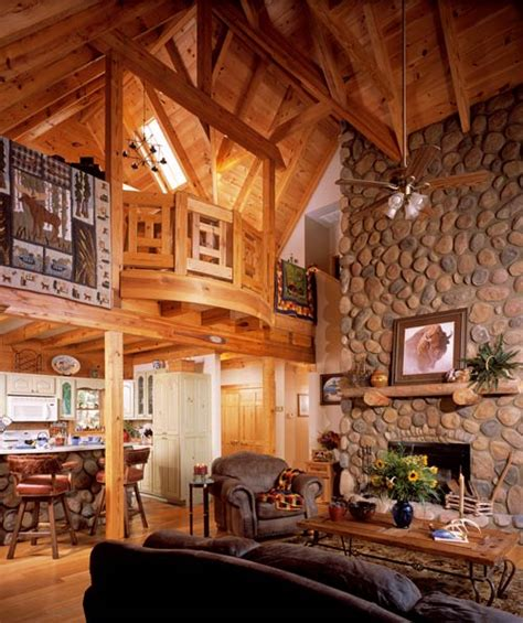 floor plans a cozy cabin for a historic ranch cozy cabin originals advice on how to build on a budget