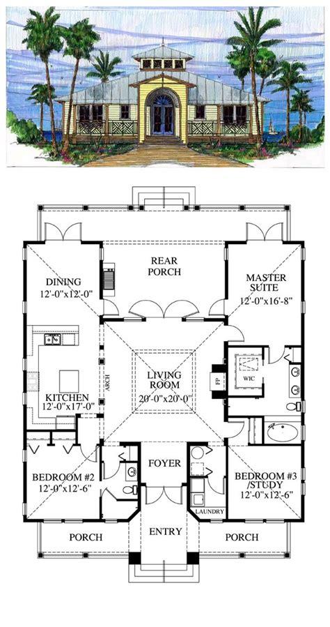 cracker style house plans 16 best florida cracker house plans images on pinterest