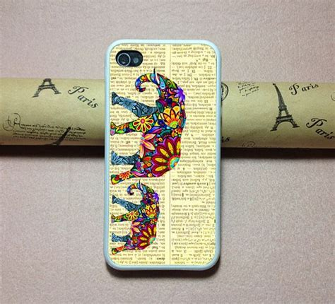 Casing Vintage Wolf Print For Iphone 5c 5 C iphone 5 iphone 5c iphone 5s iphone