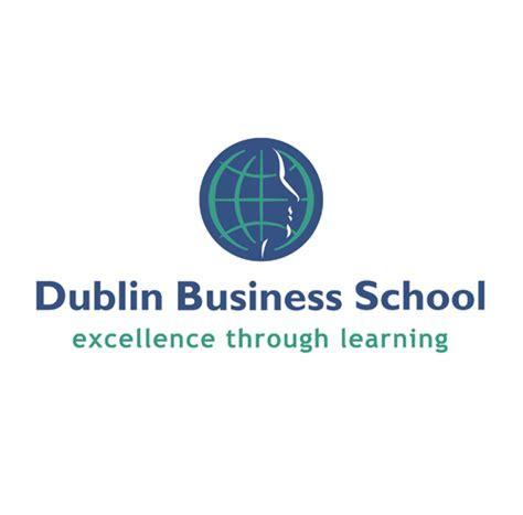 Dublin School Of Business Mba by Dublin Business School Brazilsle