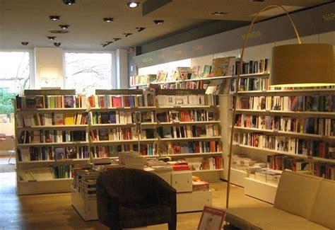 libreria libraccio libreria ibs libraccio