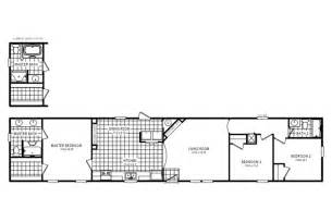clayton homes floor plans prices clayton homes home floor plan manufactured homes modular homes mobile homes
