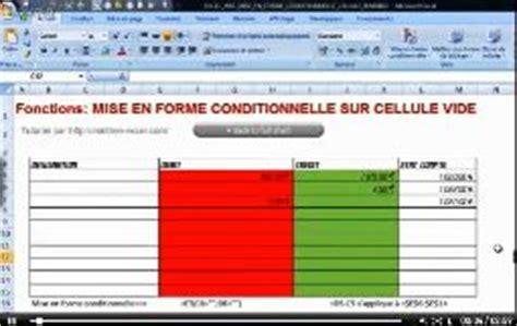 excel 2007 format mise en forme conditionnelle excel vba format date cellule comprendre et g 233 rer les