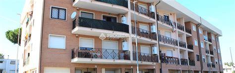 appartamenti nuovi a roma in vendita di nuova costruzione zona infernetto roma