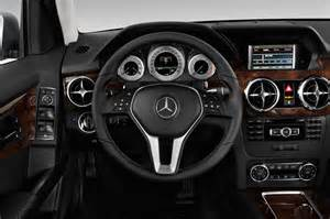 mercedes glk class reviews research new used