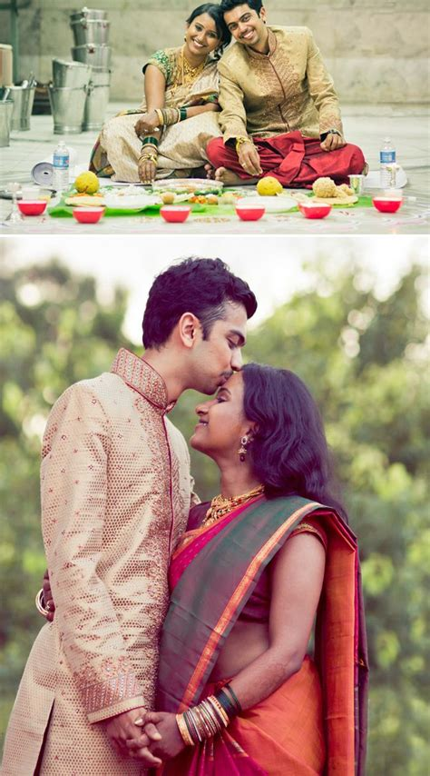 themes photography kerala 44 best images about mallu weddings on pinterest