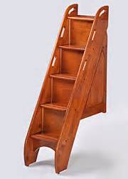 bunk bed stairs only plans to build bunk bed stairs only pdf plans