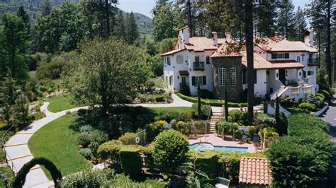 best hotels northern california the top 25 hotels in northern california duvine