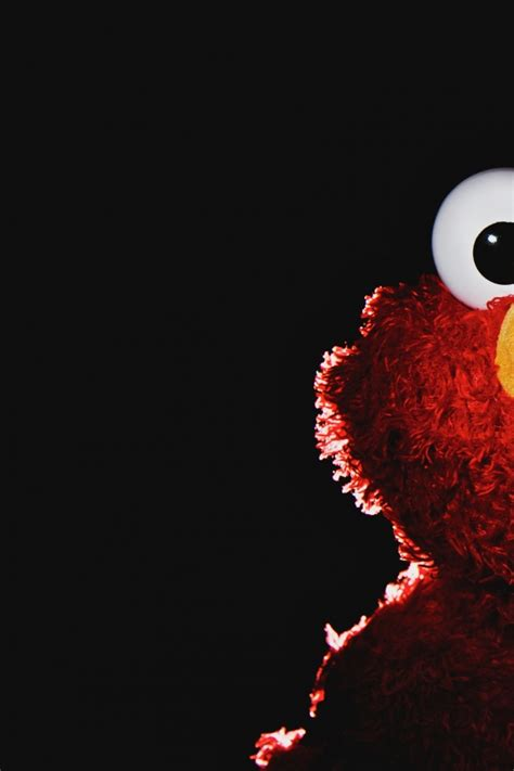 wallpaper elmo pink live elmo wallpaper image collections wallpaper and free