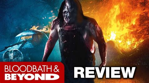 film 2017 rating victor crowley 2017 movie review bloodbath and beyond