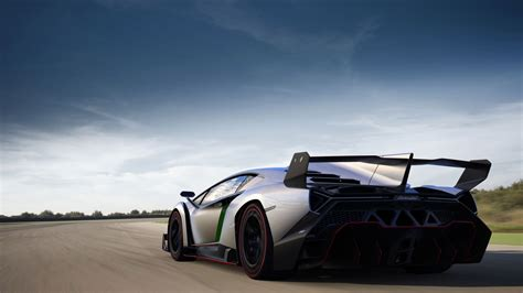 Hd Wallpapers Lamborghini Veneno Hd Lamborghini Veneno Wallpapers Hd Pictures