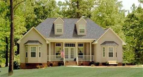 popular house floor plans architectural styles