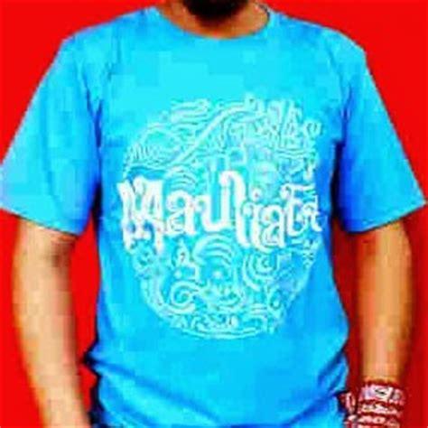 Kaos Batak Proud To Be Bataknese baju halak batak baju cowok