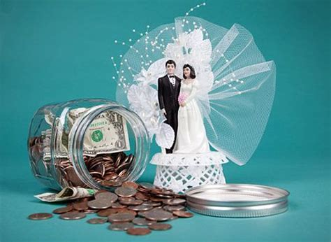 wedding money owambe com online event booking company in nigeria