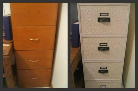 Upcycled Filing Cabinet Upcycled File Cabinet Shabby Chic Flea Market Finds Upcycled