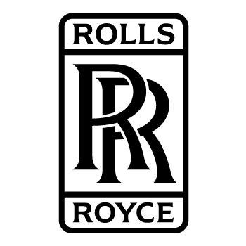 rolls royce logo png rolls royce logo decal 3