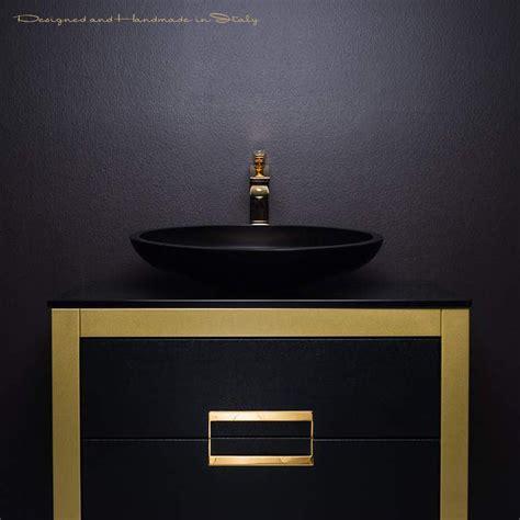 gold   bathroom vanity  top