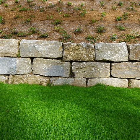 gartenbau starnberg fella und behn gartenbau starnberg landschaftsg 228 rtner
