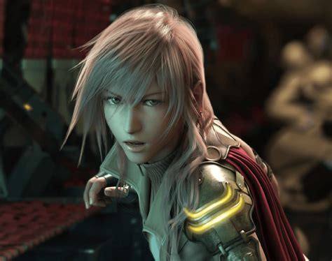 film fantasy ranking ranking the final fantasy main characters leviathyn