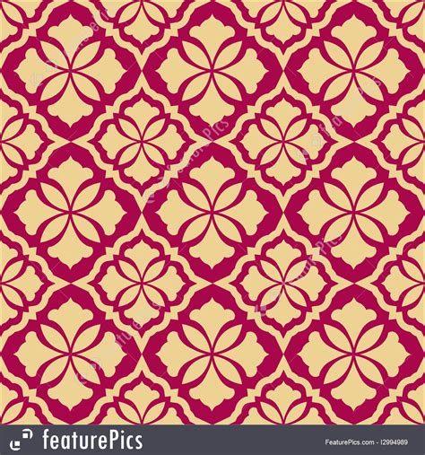pattern image online texture royal vector
