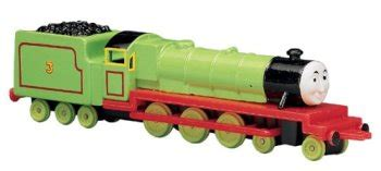 The Tank Engine Mrs Hatt Mrs Kyndle Diecast Models ertl tootally the tank engine friends