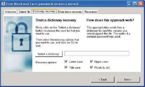 vba password remover zip free excel password recovery and excel password remover tools