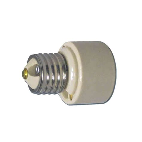 Halo 1 In Recessed Lighting Socket Extender H1999 The