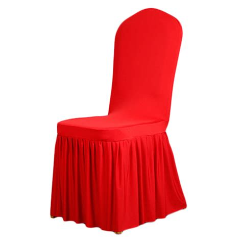home chair cover universal spandex chair covers china for weddings